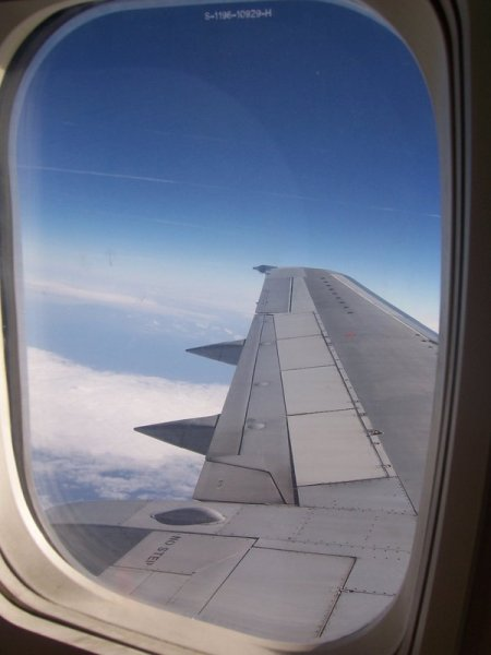 airplanewindow